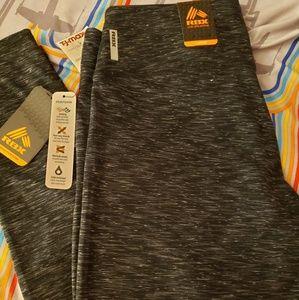 RBX activewear pants